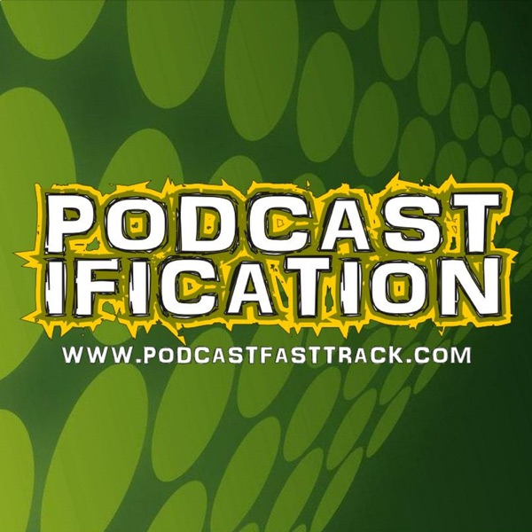 8: Spotify podcasts… how can you get on board? from