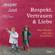 Jesper Juul - Respekt, Vertrauen & Liebe: Was Kinder von uns brauchen