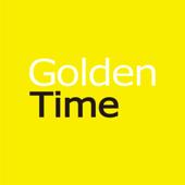 ゴールデンタイム - フジファブリック Cover Art
