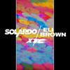 Xtc - Solardo & Eli Brown mp3
