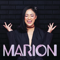 Download musik Marion Jola - Marion