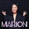Download lagu Rayu - Marion Jola & Laleilmanino