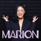 Download Mp3 Marion Jola - Marion