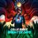 Brighter Days - Collie Buddz - Collie Buddz
