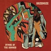 Hazemaze - Shadow in the Night