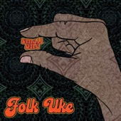 Folk Uke - Small One