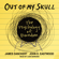 James Danckert & John D. Eastwood - Out of My Skull: The Psychology of Boredom