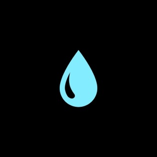 Micah & Julia – Deep – Single [iTunes Plus AAC M4A]