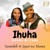 Ihuha-Wendo wi Cama (feat. Joyce wa Mama) - Single