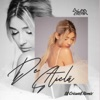 De Sticla (DJ Criswell Remix) - Single, Alina Eremia