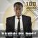 100 Jahre sind noch zu kurz - Randolph Rose