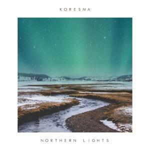 Northern Lights - Single