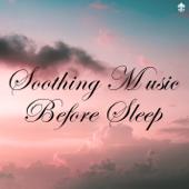 [Download] Dreamcatcher MP3