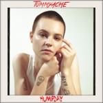 Tummyache - Median