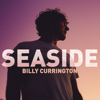Seaside - Billy Currington mp3