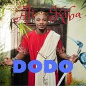 Alikiba - Dodo