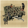The Teskey Brothers - Run Home Slow  artwork
