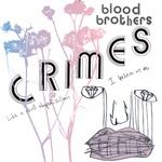Crimes (Bonus Track Version)