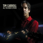 Tim Carroll - Using Again