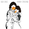 Duck Sauce - Barbra Streisand artwork