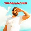 Tiromancino - Vento Del Sud artwork