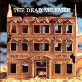 The Dead Milkmen - Beige Sunshine