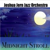 Joshua Jern Jazz Orchestra - Swingin' a Yarn