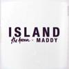 Island - The Avener & Maddy mp3