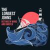 The Longest Johns - Wellerman artwork