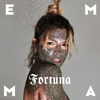 Emma - Fortuna artwork