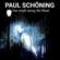 You Wash Away the Blues - Paul Schöning