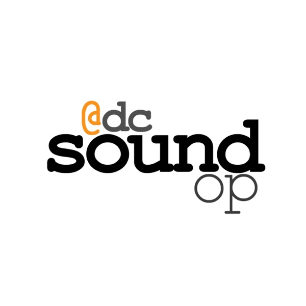 DcSoundOp Podcast