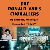The Donald Vails Choraleers - One Step