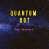 Fast Forward - Single