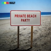 Jo Mersa Marley - Private Beach Party