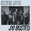 So Busted - Single artwork