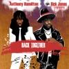 Back Together feat Rick James Single