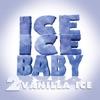 Icon Ice Ice Baby - Single