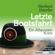 Herbert Dutzler & Franz Gasperlmaier - Letzte Bootsfahrt