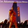 Ivi Adamou - Pao (feat. Konnie Metaxa)
