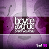 Cover Sessions, Vol. 5 - Boyce Avenue