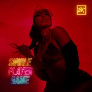 Single Player Game - Single
