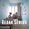 Masterpiece - Redak Seribu artwork