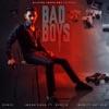 Bad Boys feat Bony B Single