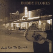 Bobby Flores - I Don't Know Why (I Keep Loving You)