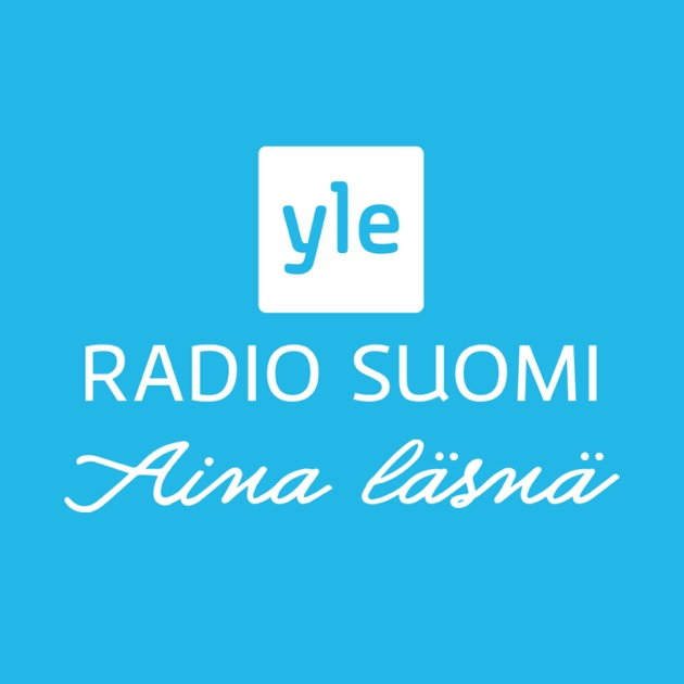 Radio Suomesta poimittuja by YLE on Apple Podcasts fe8e0456b0