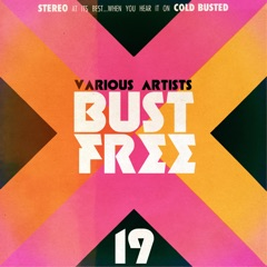 Bust Free 19