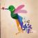 蜂鳥 (電視劇《我在北京等你》主題曲) - 吳青峰