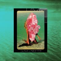 Clean Bandit & Mabel - Tick Tock (feat. 24kGoldn) artwork