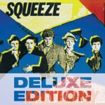 Squeeze - What the Butler Saw